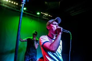 kneecap irish rap