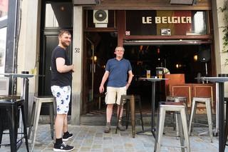 1565361124943-belgica3-OK