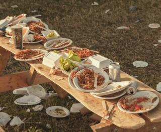 1565430227910-1562577135620-glasto-food