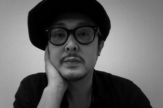 古川タロヲ (Inter FM)