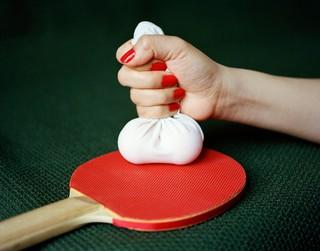 1565621568332-liao_2013_ping-pong-balls