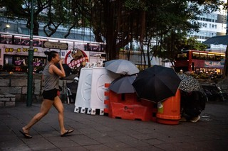1565645888247-hong-kong-protest-4