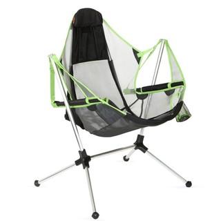 1565778168493-luxe-campingstoel