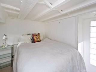 flat to rent kensington