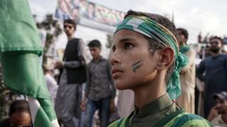 kashmir-pakistan-boy