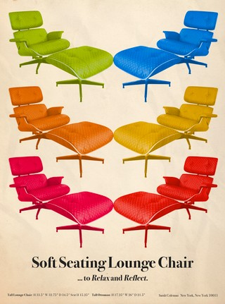 1565890389695-Print-Ready-no-by-line-SC_Soft-Seating-Lounge-Chair