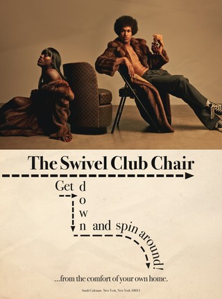1565890553046-Print-Ready-no-by-line-SC_The-Swivel-Club-Chair