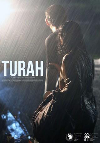 1566023277324-Turah