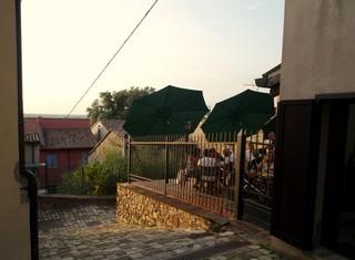 Campanone-terrazza-piadineria