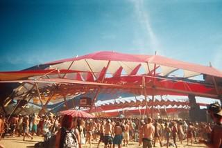 boom-festival-portugal