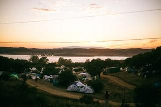 boom-festival-portugal-camping