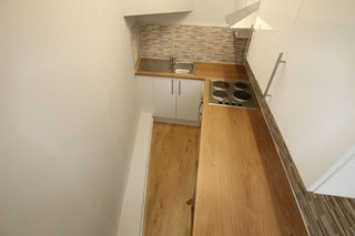 flat to rent weekly peckham