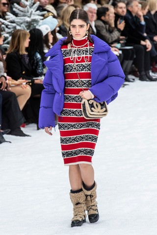 1566393519276-AW19C-Chanel-136