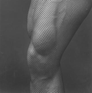 Mapplethorpe leg