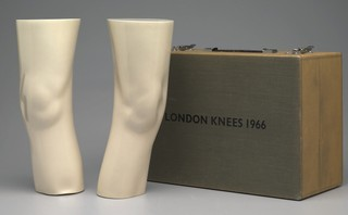 London Knees