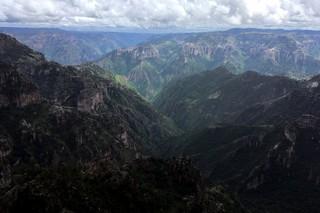 1566575086275-sierra_tarahumara