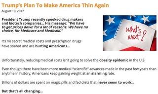 1566698731898-Make-America-Thin-Again-2_edited