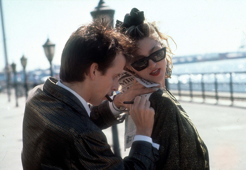 Madonna-Desperately-Seeking-Susan