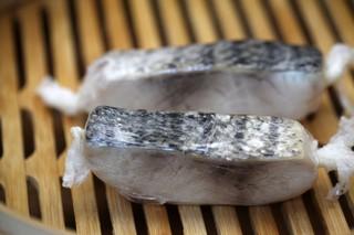 1566941267749-IMG_2797-fish-steaming-by-chef-sang-yoon