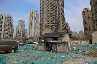 1567141073724-2016-05-04T120000Z_1061241019_S1BETCEQYHAB_RTRMADP_3_CHINA-HOUSING