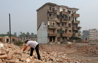 1567141164324-2007-11-05T120000Z_1629256266_GM1DWNJWJPAA_RTRMADP_3_CHINA-ECONOMY-PROPERTY