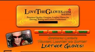 1567142880812-lovethegloves-website