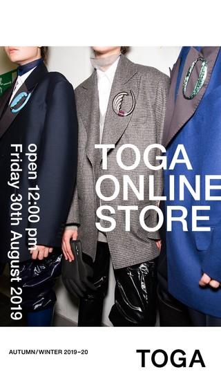 1567147492738-TOGA_mobile