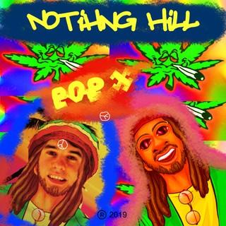 pop x notihng hill
