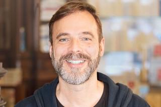 Frank Reißmann