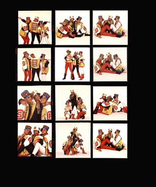1567169684194-5-Salt-N-Pepa-from-the-cover-shoot-for-Shake-Your-Thang-contact-sheet-1987-Photo-by-Janette-Beckman