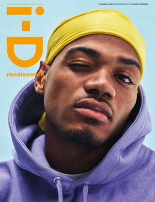 1567172923987-i_D_357_COVER_TYSHAWN_JONES