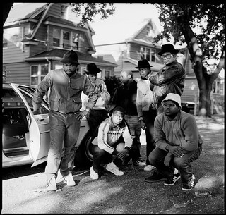 1567181232832-Run-DMC-and-POsse-1984