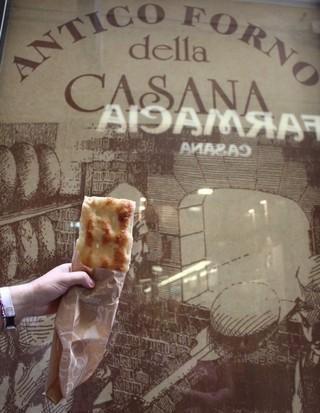 Antico-Forno-della-Casana