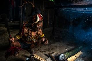 1567415439274-Konyak-Tribe-Head-Hunters-1jpg
