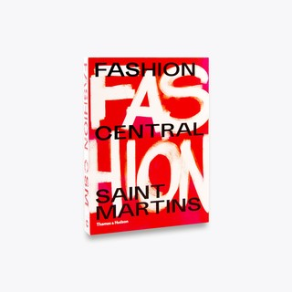 1567449145089-9780500293713_Fashion-Central-Saint-Martins_no-sticker