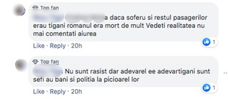 femeia roma