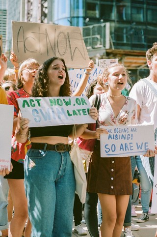 youth-climate-strike