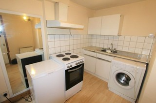 flat to rent enfield