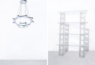 Bond Houseware Furniture