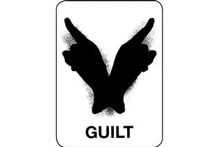 1567630953819-guilt