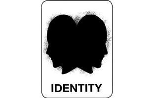 1567630974401-identity