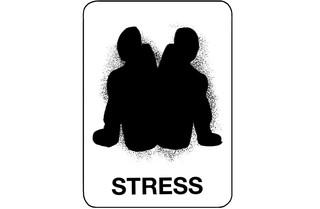 1567630994863-stress