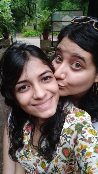 1567747003696-Anisha-and-Bhakti