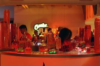 1567795132220-IMG_6744-resized-cheetos-fashion-show-flamin-haute