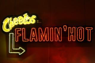 1567795316315-IMG_6706-resized-cheetos-fashion-show-flamin-haute