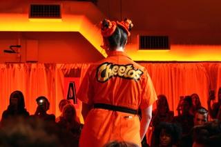 1567795565049-IMG_6787-resized-cheetos-fashion-show-flamin-haute