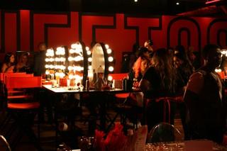 1567795926294-IMG_6848-resized-cheetos-fashion-show-flamin-haute-salon