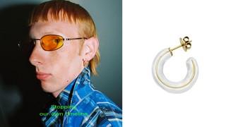 Varon jewelry
