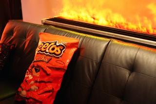 1567797149433-IMG_6730-resized-cheetos-fashion-show-flamin-haute