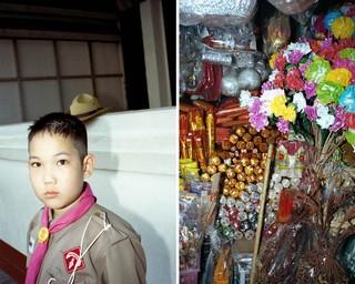 thailand-reis-kleuren-fotos-annabella-schwagten